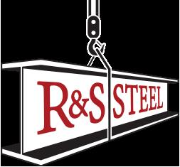 R&S Steel